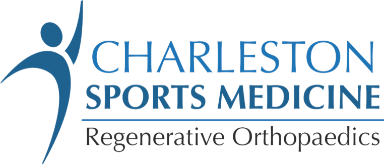 Charleston Sports Medicine & FitMed Partners